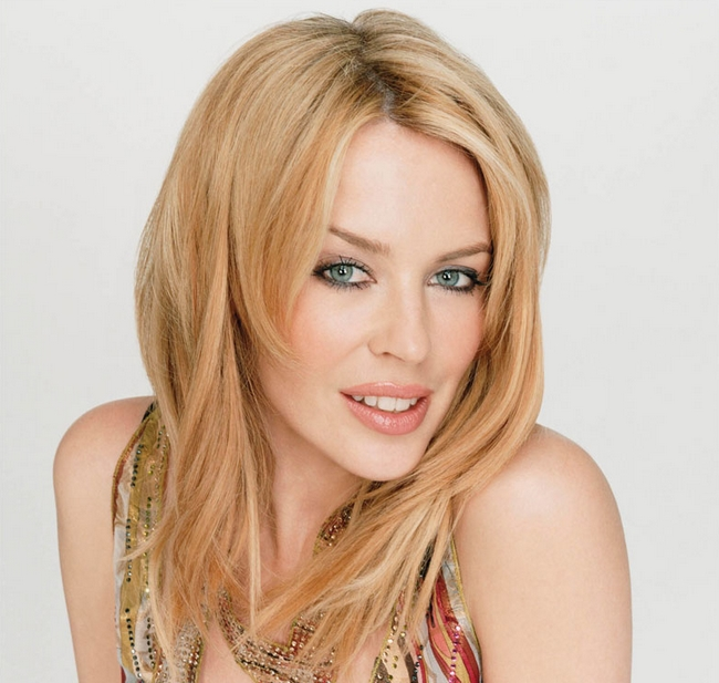 kylie minogue can 39 t get you out of my head single le plus diffus en 10 ans. Black Bedroom Furniture Sets. Home Design Ideas
